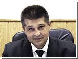 Проректору Государственного университета управления дали семь лет условно
