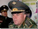 Главного воспитателя армии посадили за подряд на утилизацию радиоактивных отходов