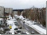 Инкассатора Сбербанка заподозрили в краже трех миллионов рублей