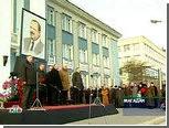 Задержан один из подозреваемых в убийстве губернатора Цветкова