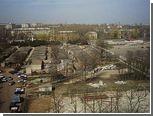 На Ставрополье зарезали семью из трех человек