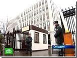 В Москве задержали лидера литовской ОПГ
