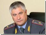 Начальник ГУВД Москвы лично закрыл подпольное казино