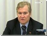 Бывший префект САО Москвы получил убежище в Литве