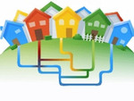 Google выбрал город для строительства сверхскоростной интернет-сети