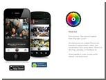Владельцы смартфонов получили собственную социальную сеть