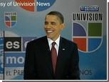 Барак Обама перечислил свои гаджеты