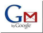 Google назвал причину сбоя почты Gmail