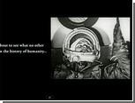 На YouTube выйдет фильм о первом полете Гагарина