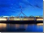 Хакеры взломали компьютер премьер-министра Австралии