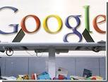 Google удалил вредоносные приложения из Android Market