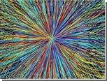 Российский физик предложил концепцию сверхпроводимости в вакууме