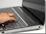 Объем российского рынка ноутбуков вырос вдвое