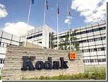 Иск Kodak к Apple и BlackBerry рассмотрят повторно