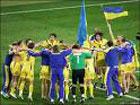 Итальянский гранд присмотрел себе двух игроков сборной Украины. Нашли где искать