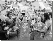 В России начинается 20-й футбольный чемпионат страны