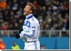 «Киевляне проделали дырку в мешке с деньгами. И так появился новый фаворит Лиги Европы…»