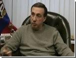 ЦСКА потребует компенсации за отмену матча премьер-лиги