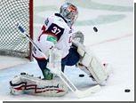 Всех хоккеистов СКА пообещали выставить на драфт отказов