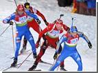 Ими гордится страна. Украинка завоевала бронзовую медаль на чемпионате мира по биатлону