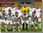 Тренер сборной Армении назвал состав на матч с Россией