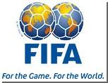 Сборная Молдавии потеряла 6 позиций в мировой классификации ФИФА