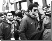 Бразильцы обыграли в Грозном команду Кадырова
