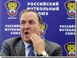Дик Адвокат остался доволен матчем с Катаром