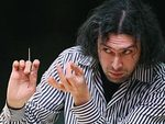 Худрук ГАСО назвал симулякром репертуар Большого театра