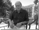 Умер итальянский писатель Антонио Табукки