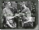 Под натюрмортом Ван Гога нашли другую его картину