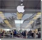 Американка требует от Apple миллион за потеряный нос