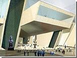 Заложен первый камень Великого Египетского музея