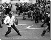 Российские законы о митингах одни из самых гуманных в мире