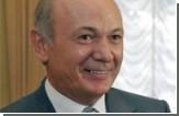 В рейтинге самых богатых людей Иванющенко лихо перепрыгнул со 108-го места на 26-е