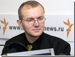 Участница голодовки справедливоросов в Астрахани попала в больницу