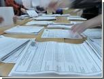 Новосибирский дворник пойдет под суд за вброс бюллетеней