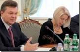 Анна Г. в очередной раз «спалилась». Её «волосатая рука» наследила на одном известном украинском сайте