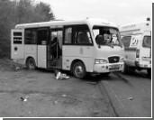 Вынесен приговор виновнику ДТП в Саратове