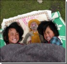 Бутан предложил благополучие определять по индексу счастья