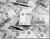 Задержанные подпольные банкиры отмывали деньги ОПГ