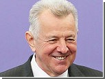 С венгерского президента сняли обвинения в плагиате