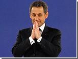 Саркози впервые за предвыборную гонку стал лидером соцопросов