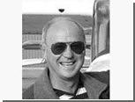 В авиакатастрофе над Боденским озером погибли два человека