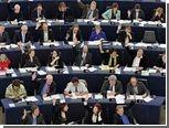Гражданам ЕС позволят самим писать законы