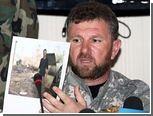 В Ливии двух британских журналистов обвинили в шпионаже