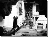 В Дагестане уничтожен главарь кизилюртовской бандгруппы