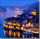 Назван лучший туристический город Европы