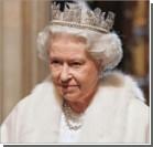 Елизавета II получила именной проездной билет на метро