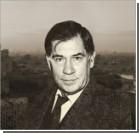 Застрелился бывший глава советской разведки
